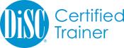 Certified DiSC
